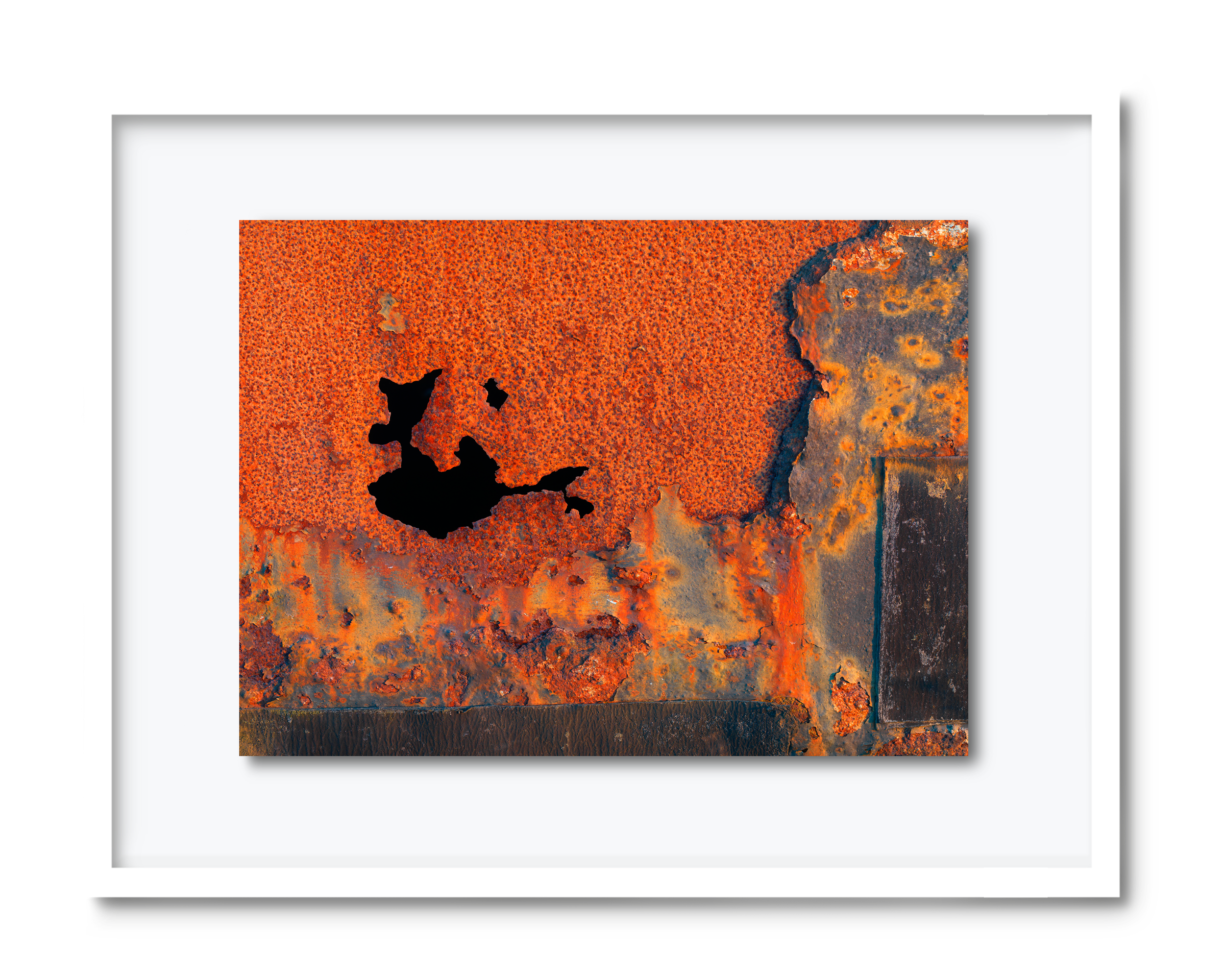 67.david-pearce-rust-texture.png