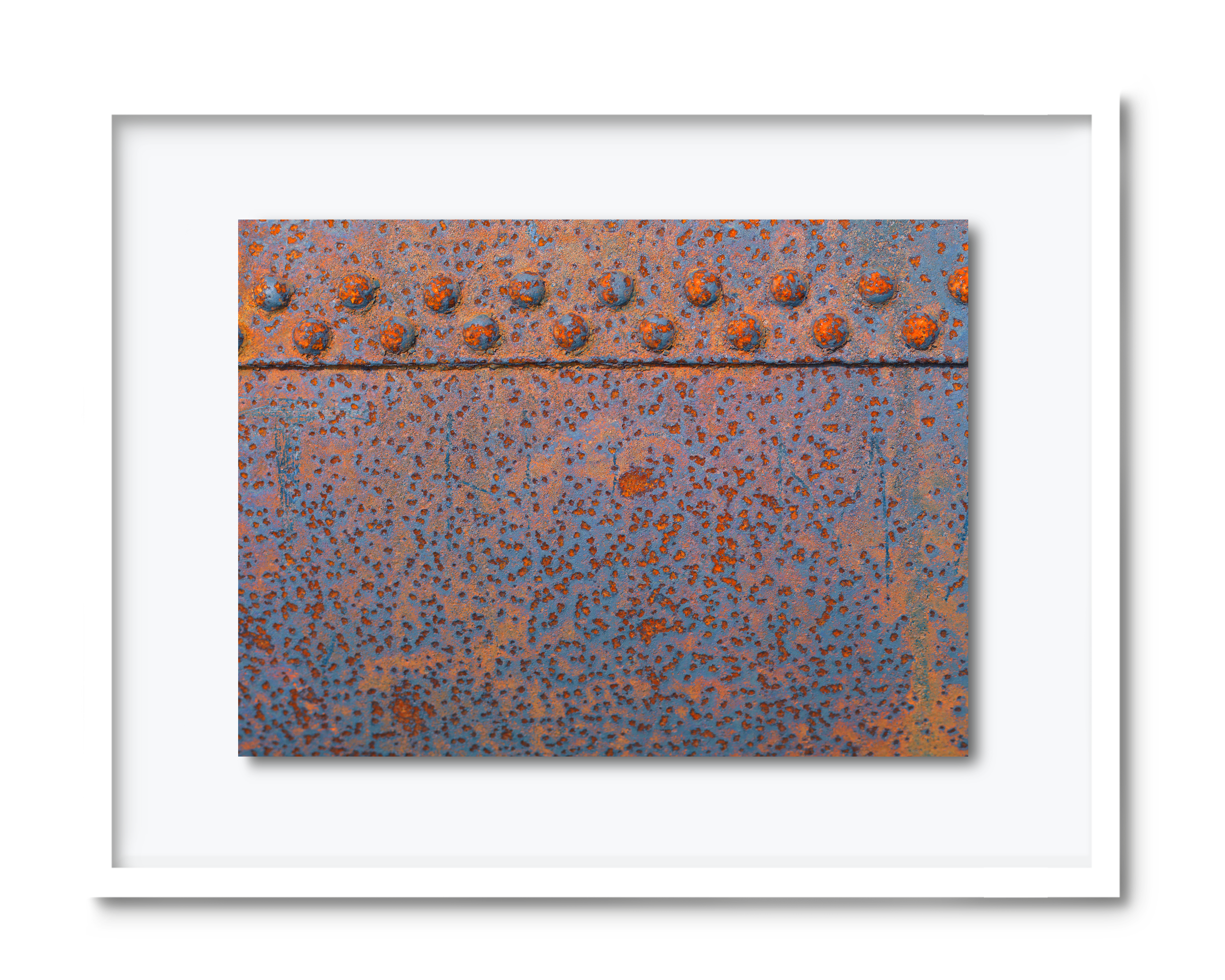 68.david-pearce-rust-texture.png