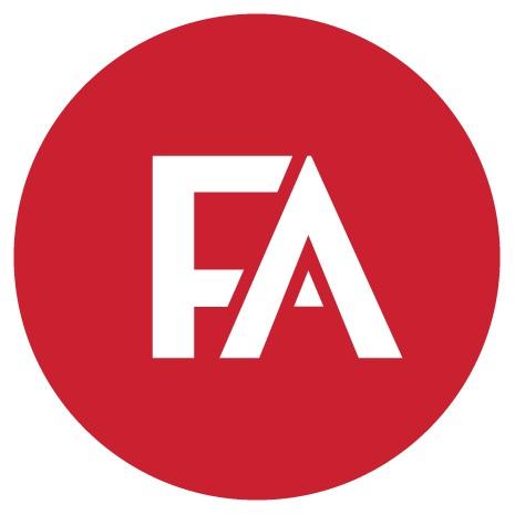 FA-stamp%28RGBtrans%29.jpg