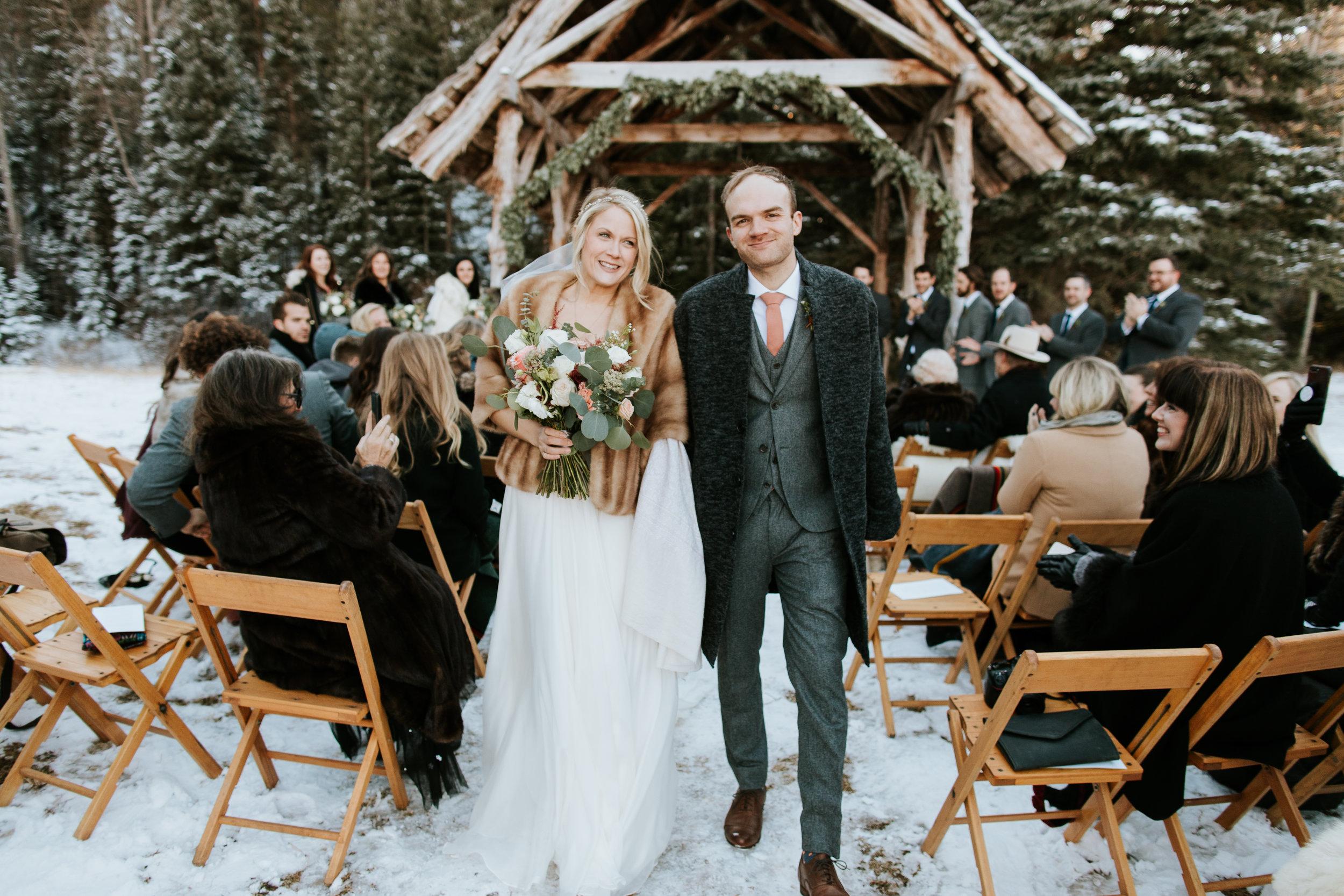 Mann Wedding881.jpg