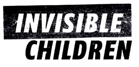 Invisible_Children_Official_Logo.jpg