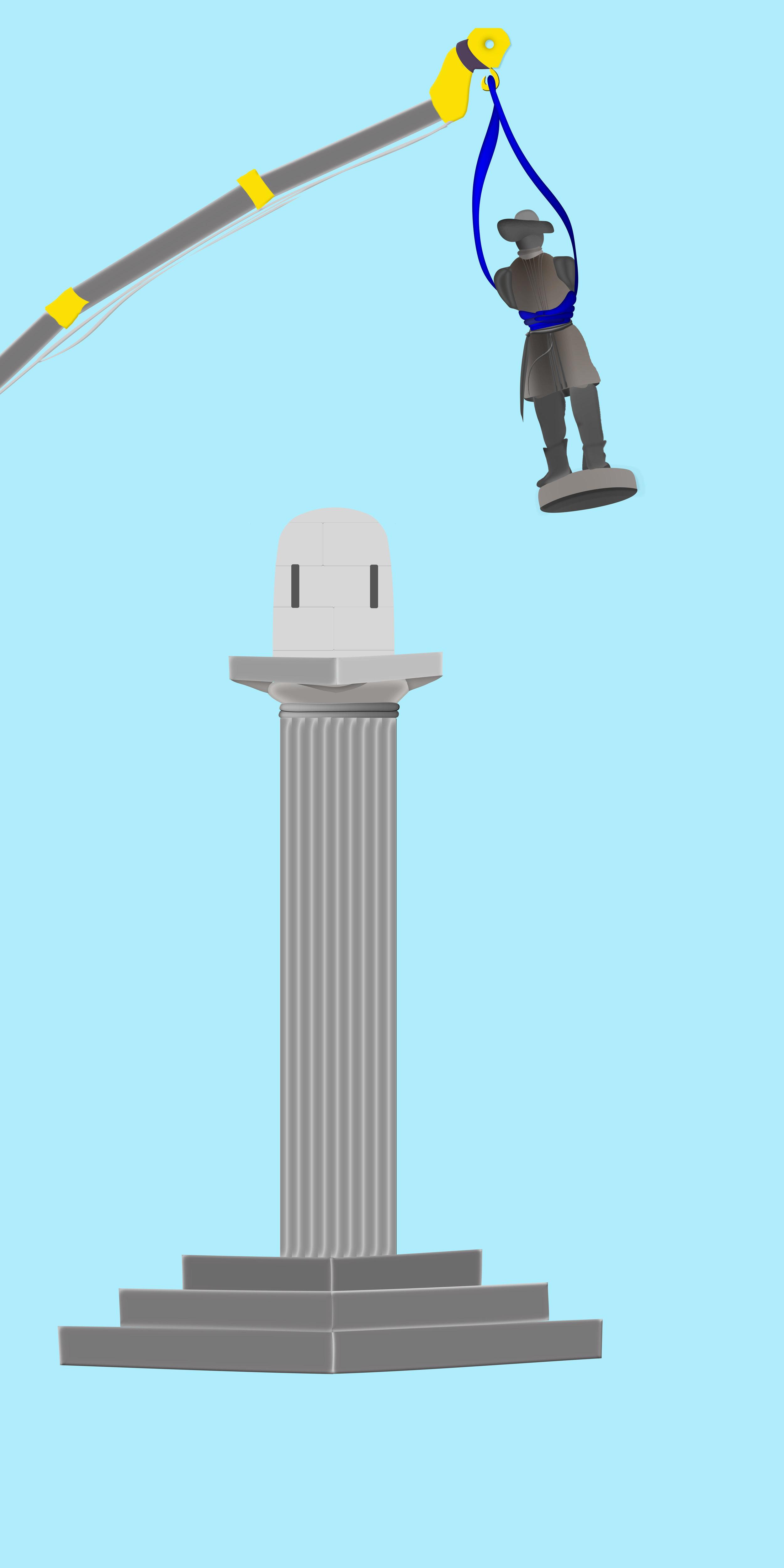 statue .jpg