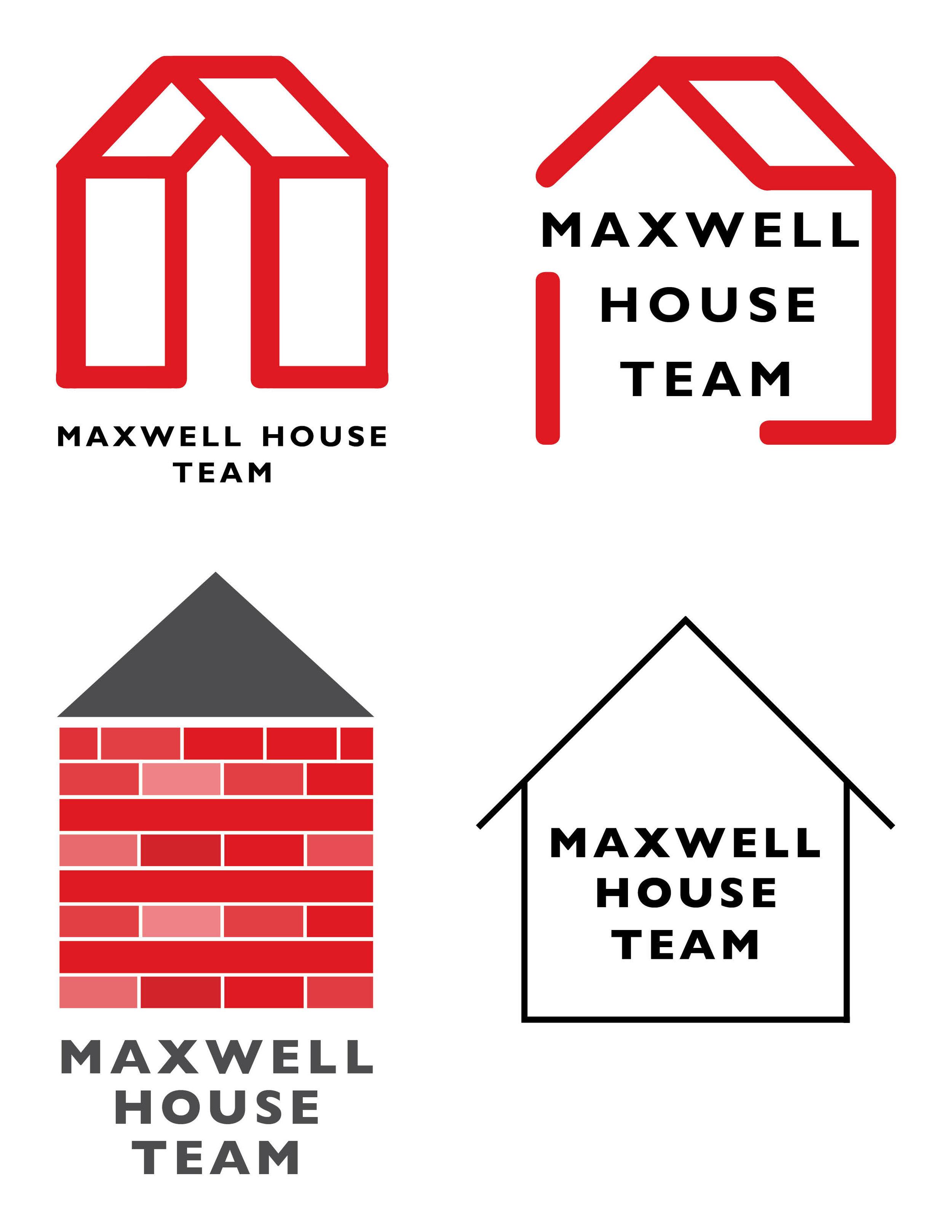 maxwell house (literally).jpg
