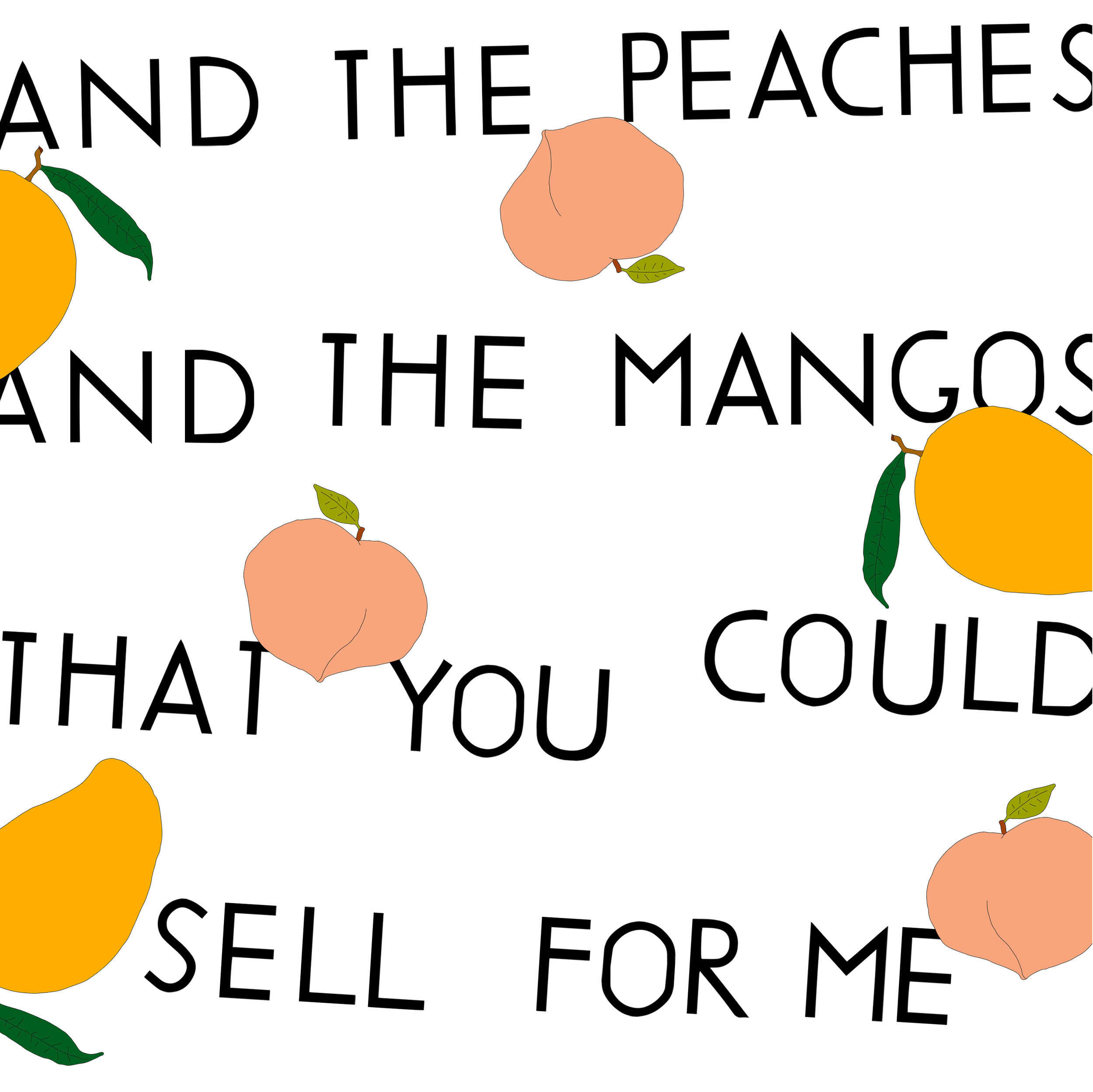 and the peaches.jpg