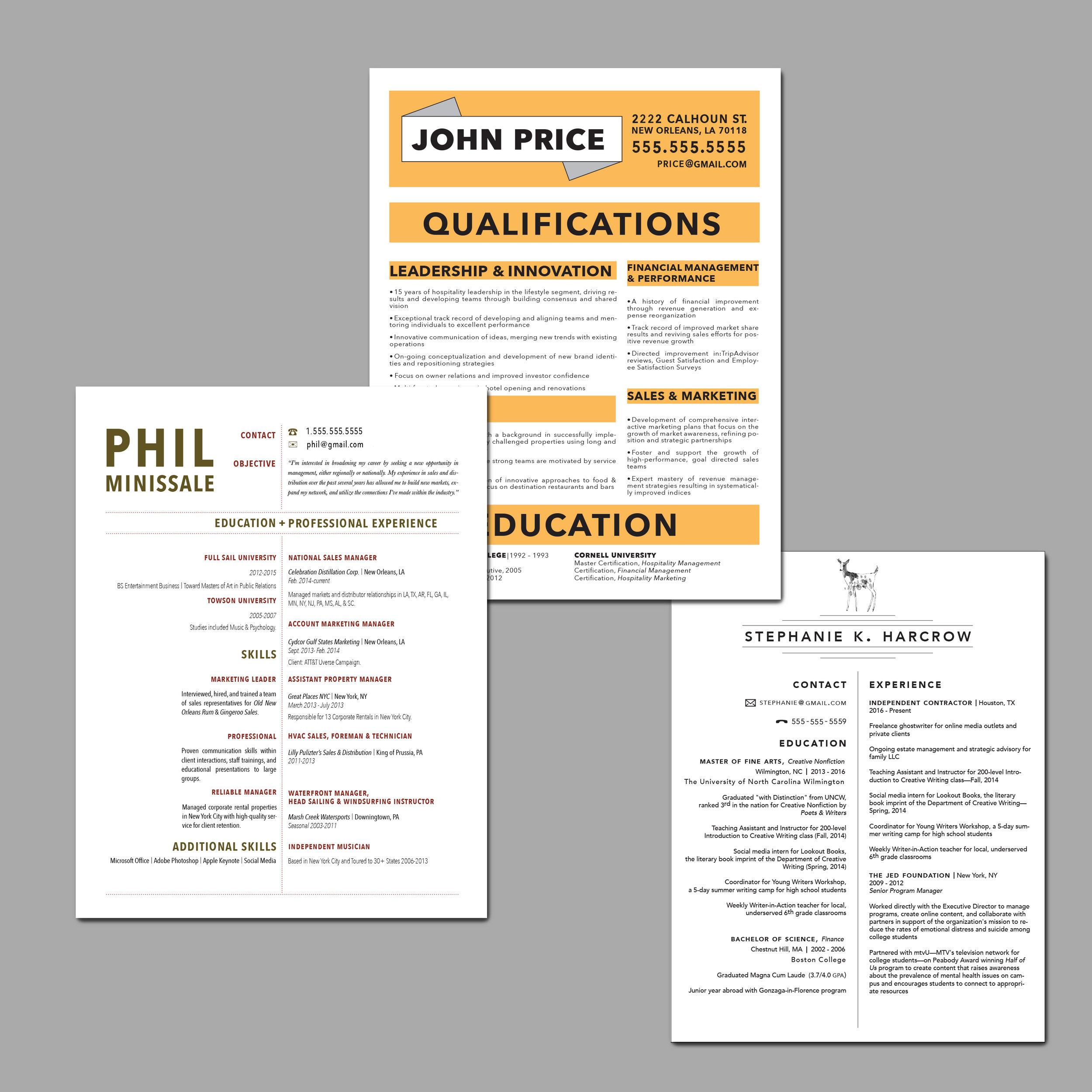 resume display mock.jpg