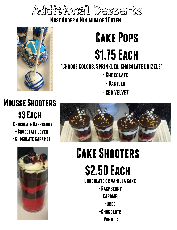 Additional Desserts.jpg