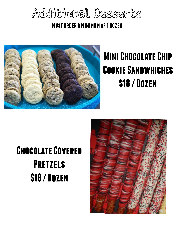 Additional Desserts3.jpg