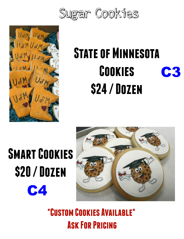 Sugar Cookies2.jpg