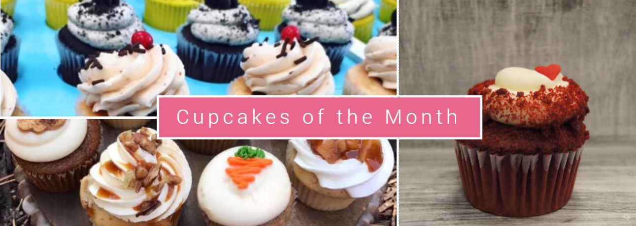 cupcakes of month.PNG