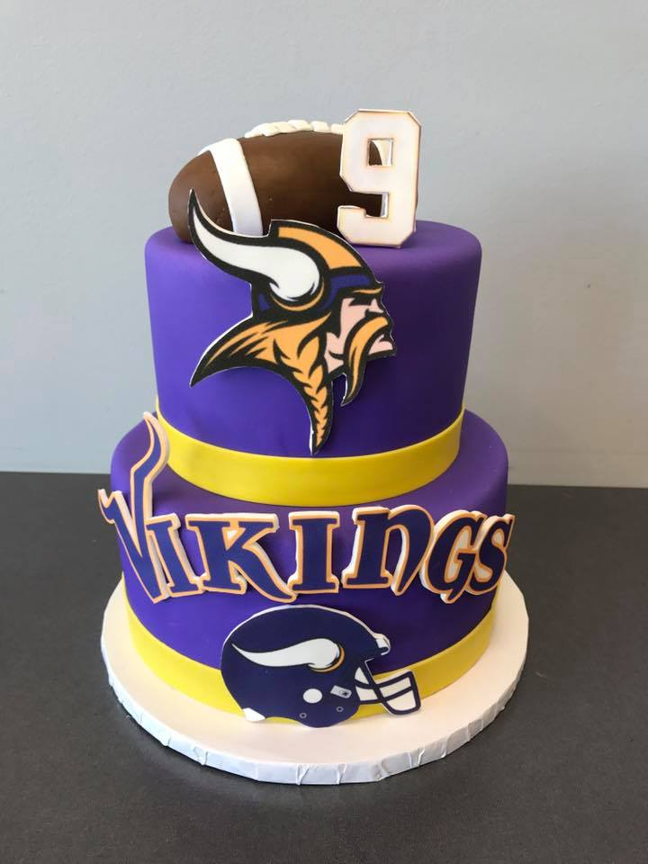 Vikings Cake.jpg