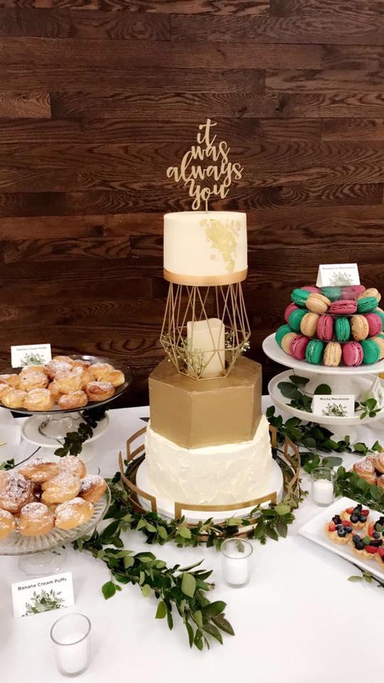 Wedding 109232.jpg