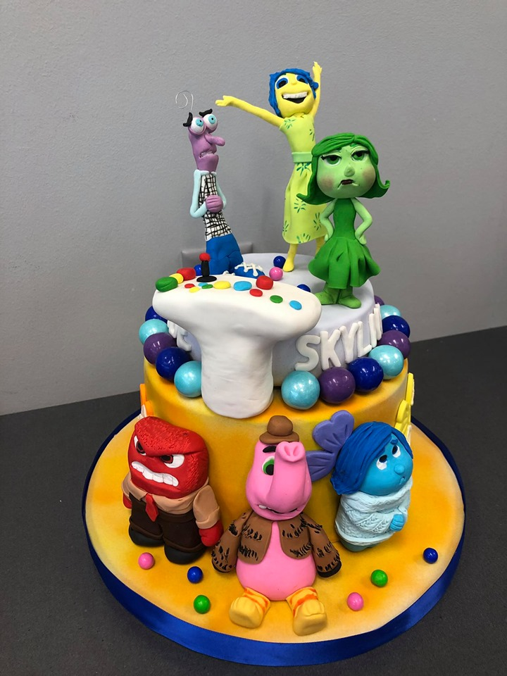 mood cake.jpg