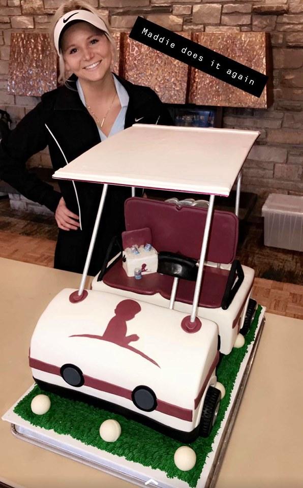 golf cart 2.jpg