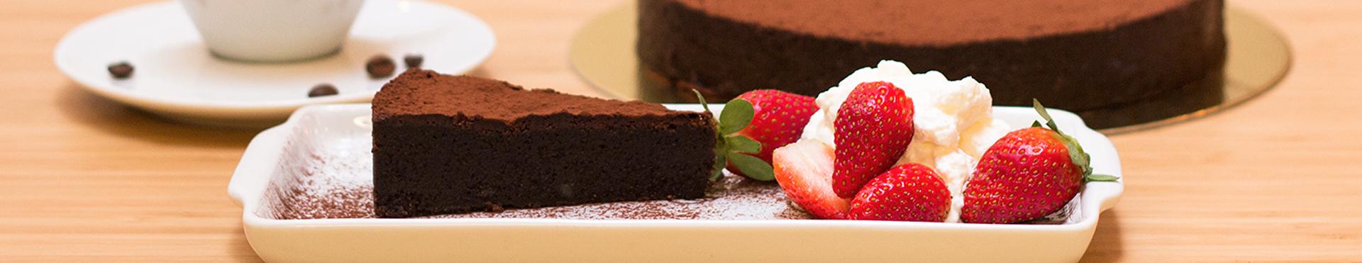 04_torte.jpg