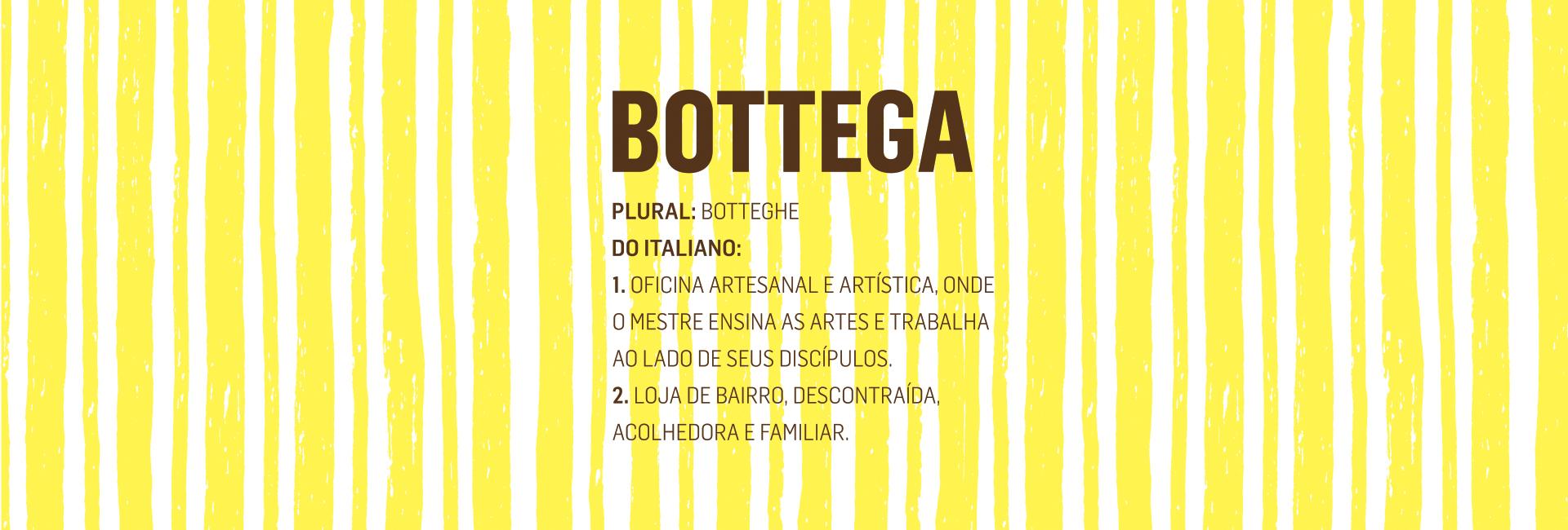14_bottega.jpg