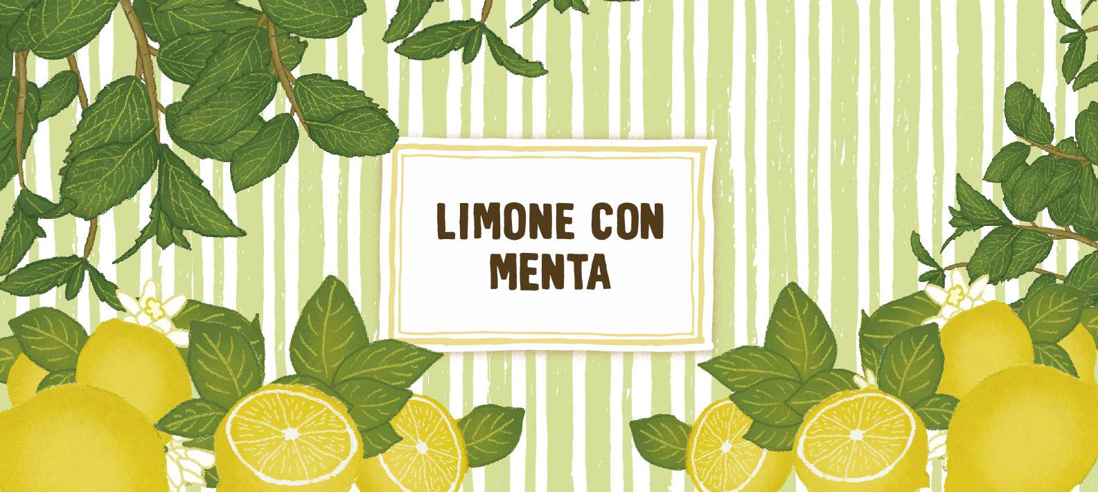Site_Limone con Menta_760x340.jpg