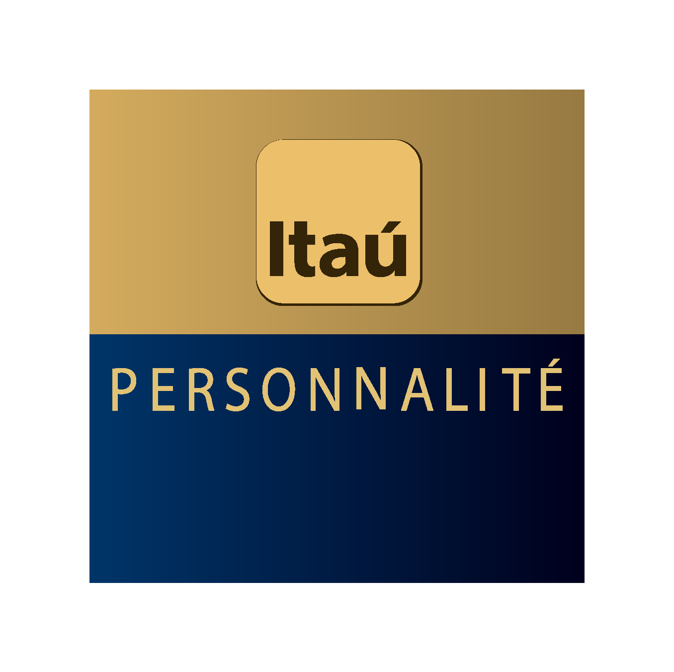 Logo_Itau Personnalite2.png