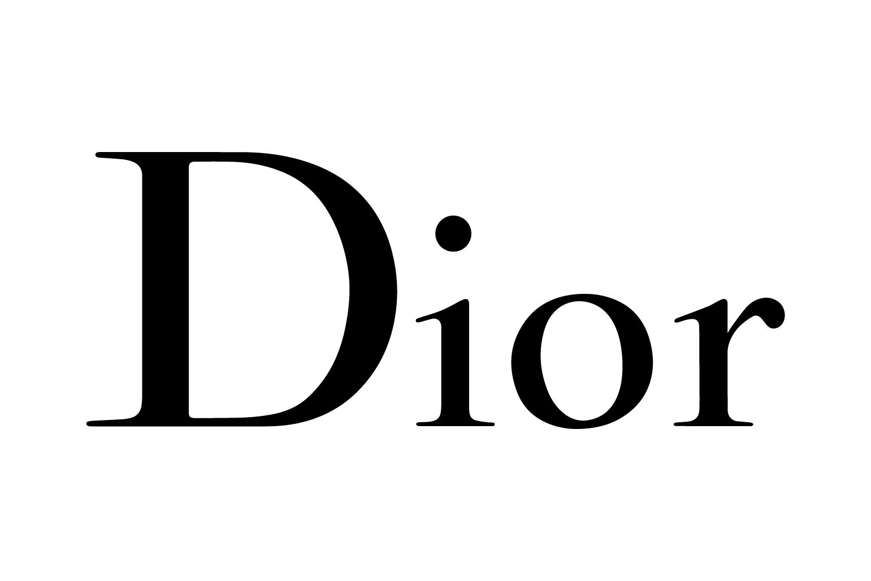 Logos_DIOR.png