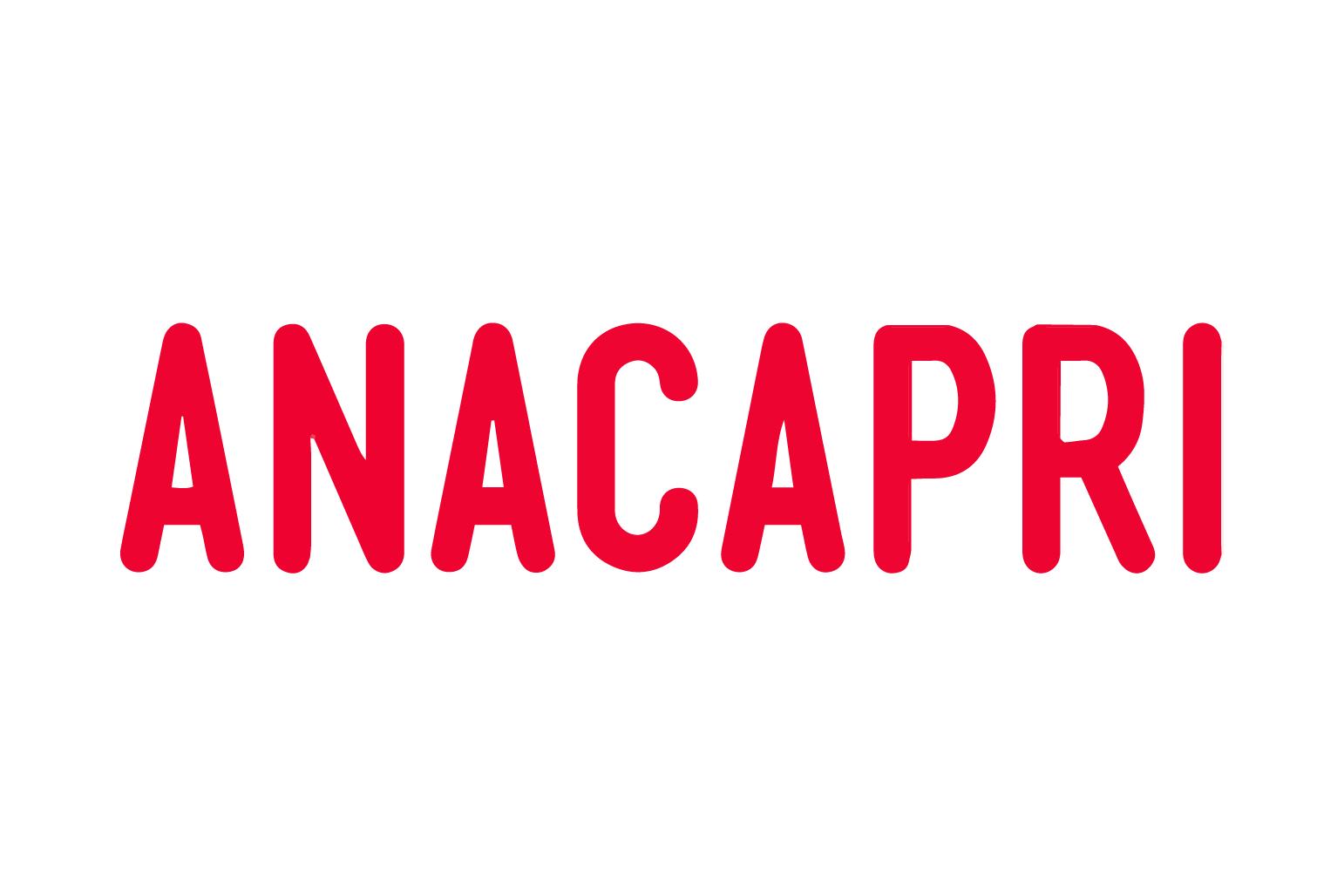 Logos_ANACAPRI.png
