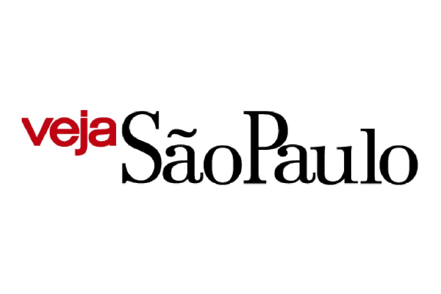 Logos_VEJA SP.png