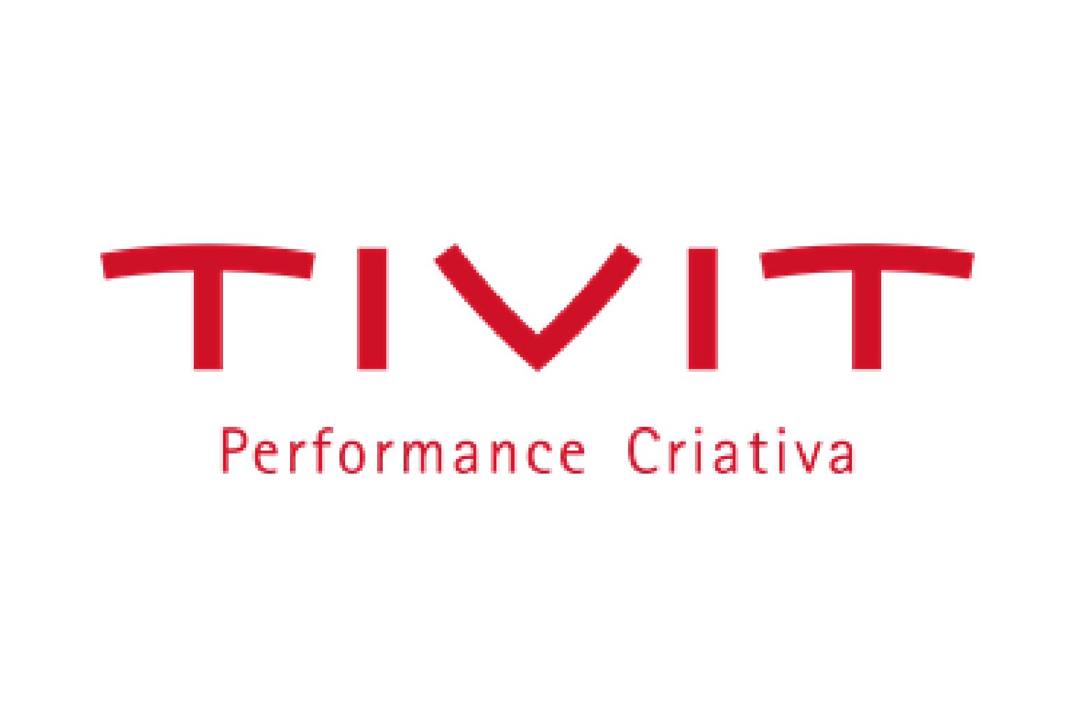 Logos_TIVIT.png
