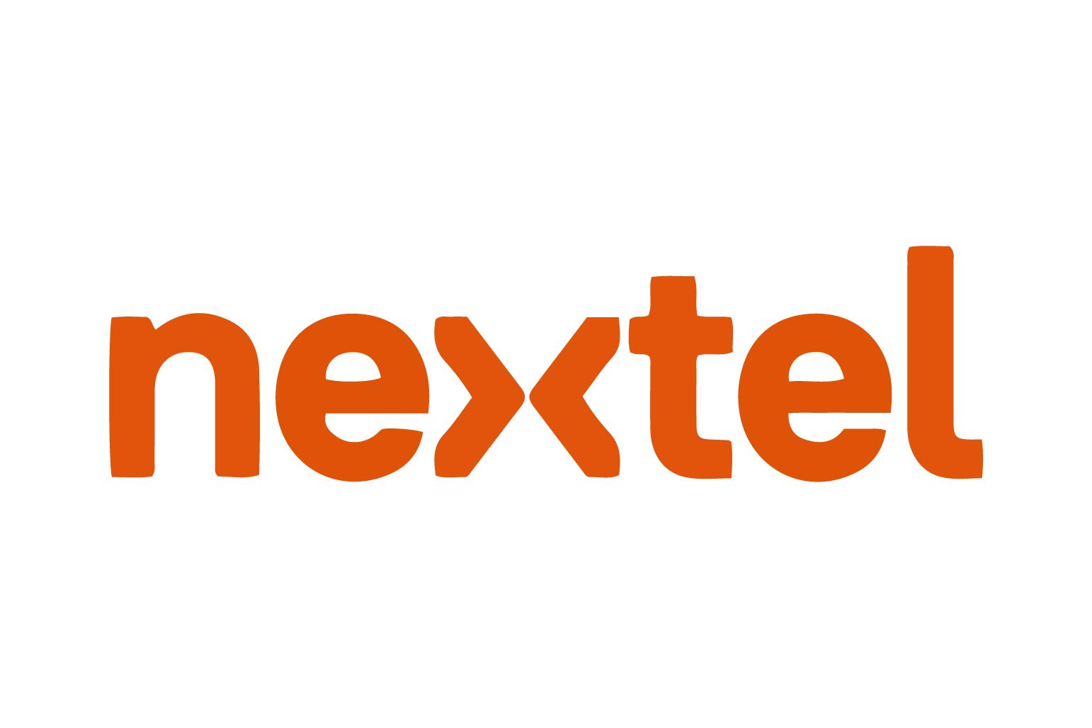 Logos_NEXTEL.png