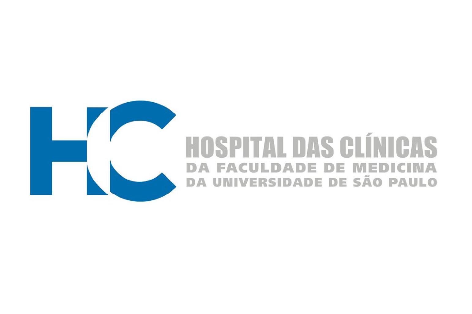 Logos_HC.png