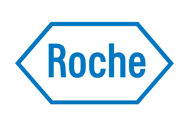 Logos_ROCHE.png