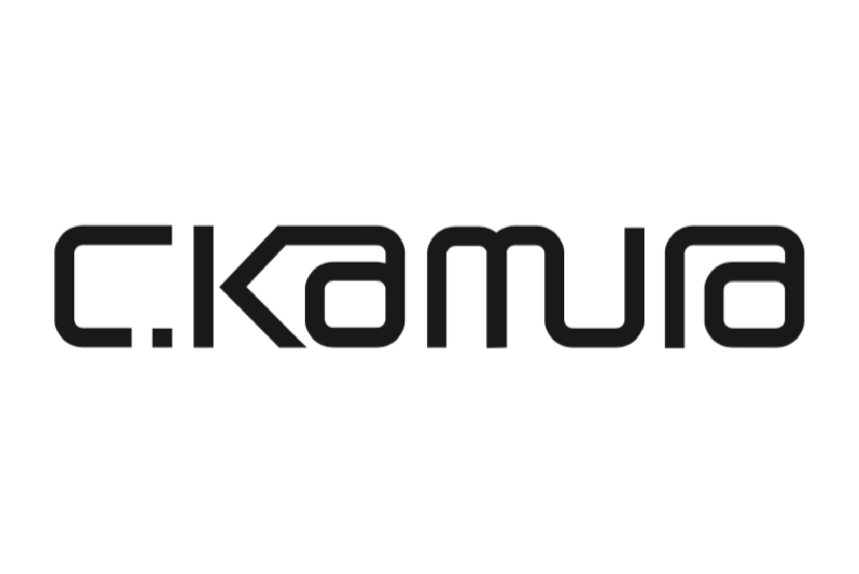 Logos_C KAMURA.png