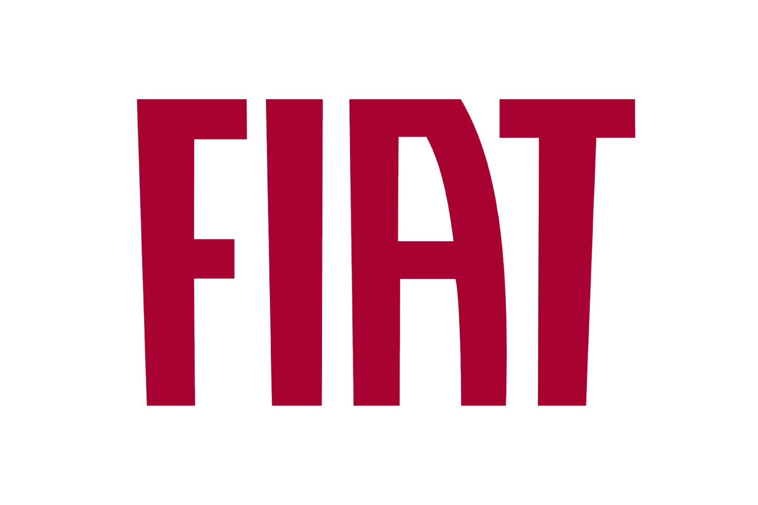 Logos_FIAT.png
