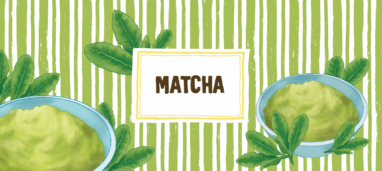 Matcha_Pranchetas_760x340.png