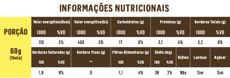 Chocolate Doce.png