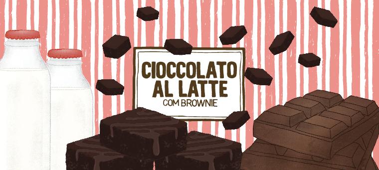 BROWNIE_2-100.jpg