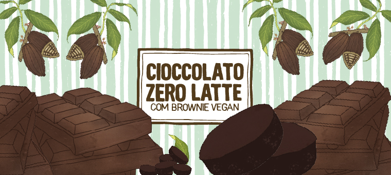 BrownieVegan_Site2-100.jpg
