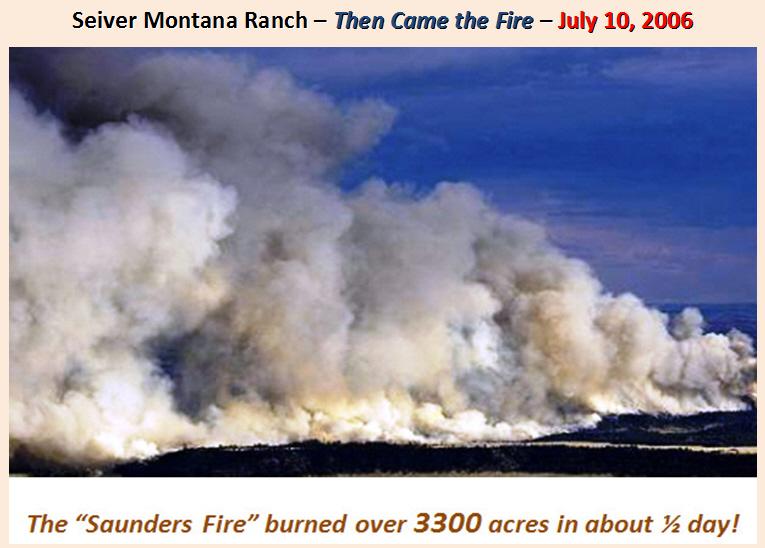 2006-07 - Montana Saunders Aerial Fire Pic.jpg