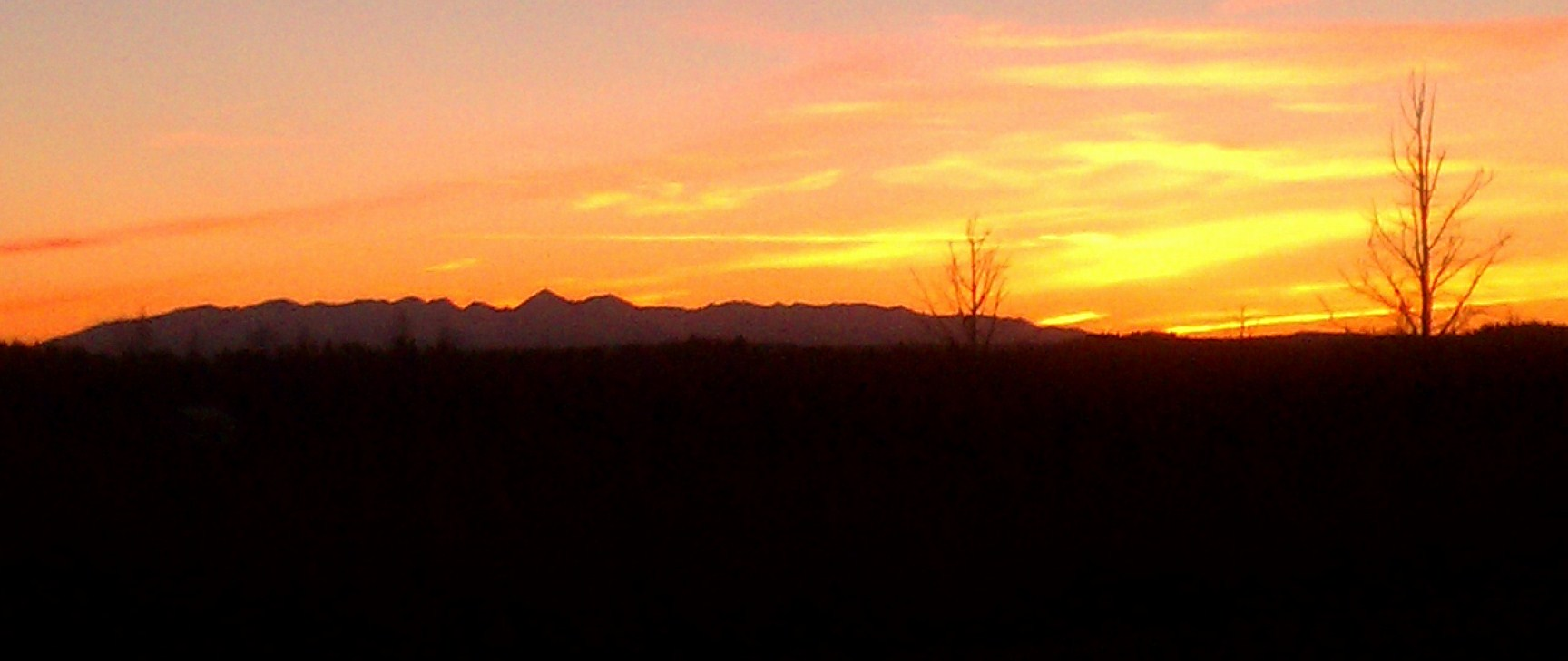 2011-06-04 - Sunset over the Crazy Mountains.jpg