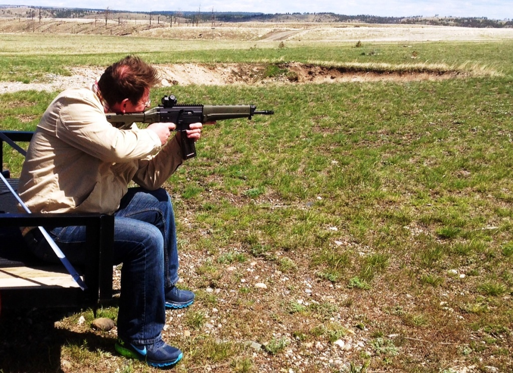 2014-04-28 - Andy Shooting at the Seiver Ranch #1.jpg