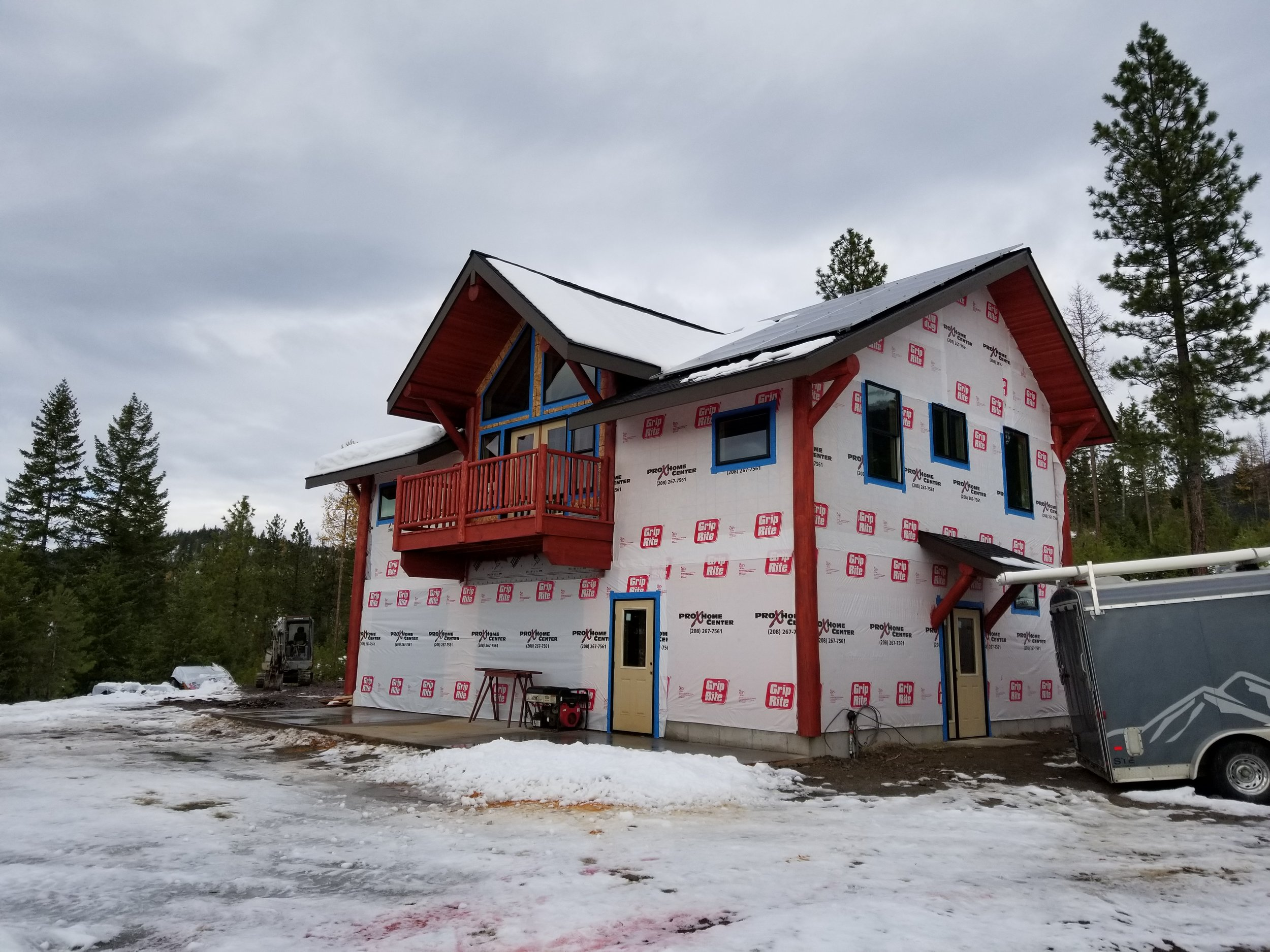 2017-11-12 SR2 House Build Progress #3.jpg