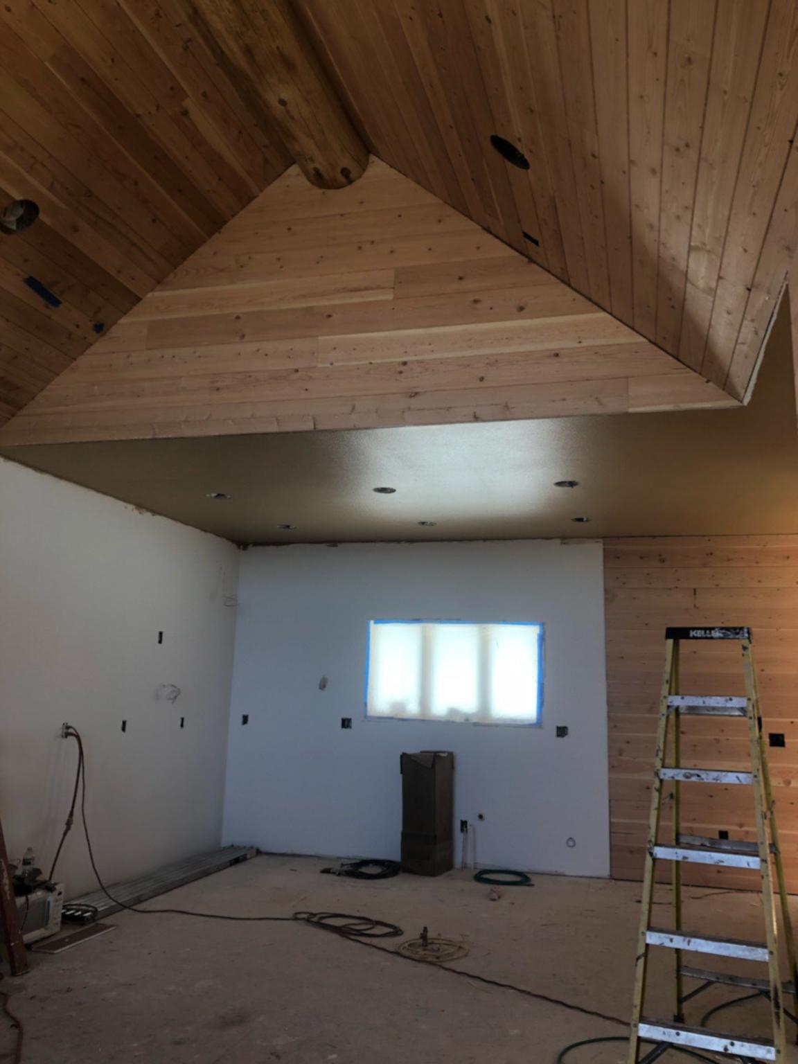 2018-03-09 SR2 House Great Room Ceiling.jpg