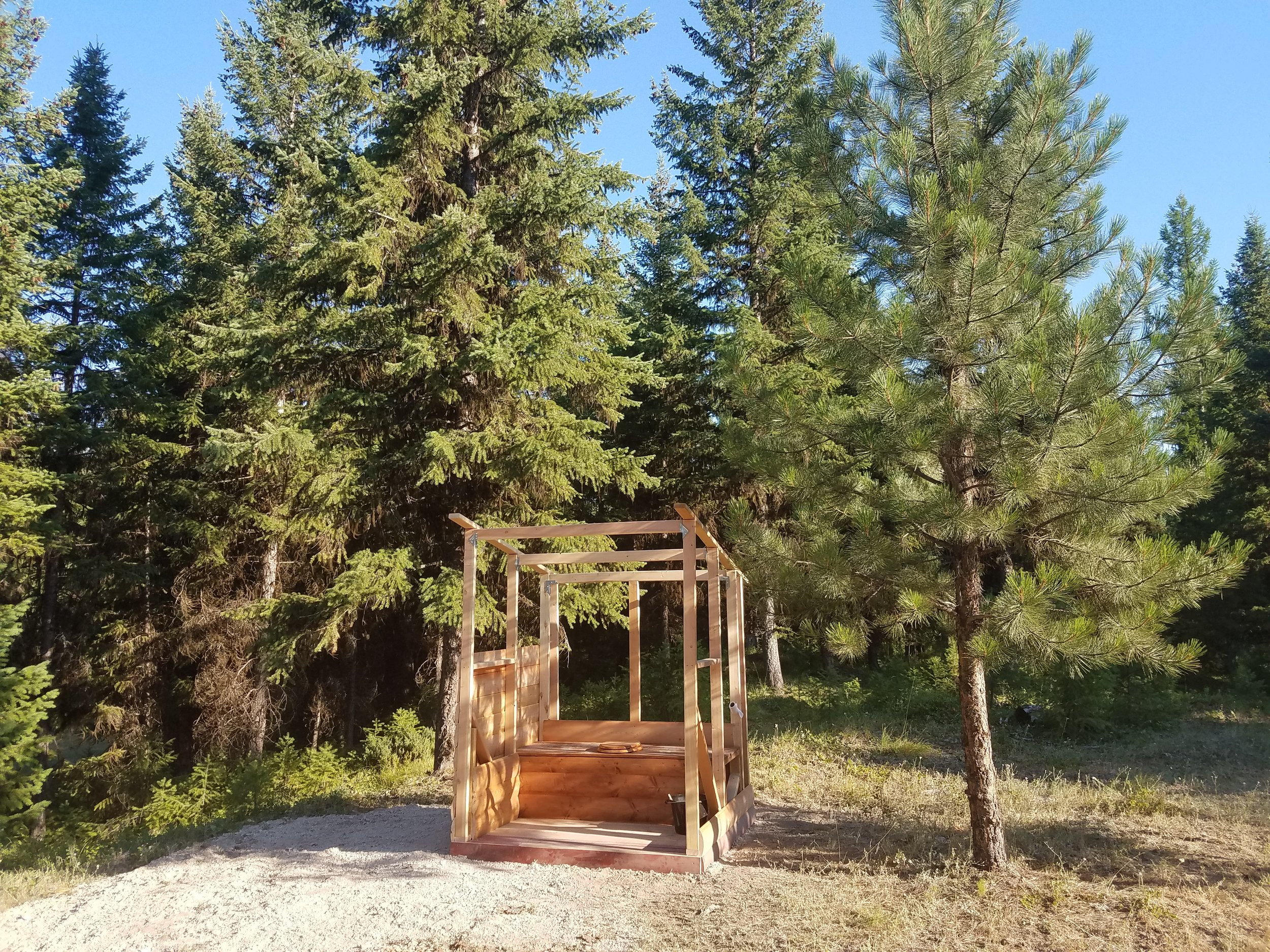 2017-07-27 - Outhouse Progress at SR2 #2.jpg