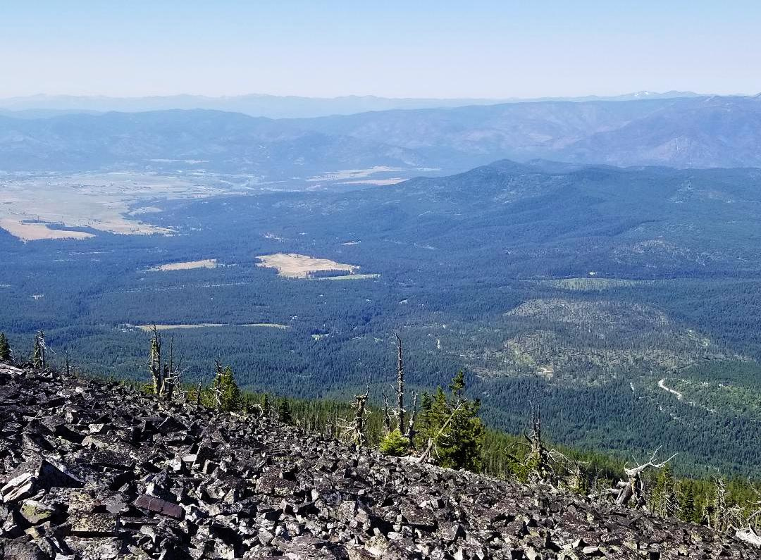 2018-07-08 View of Plains Montana and SR2 from Mt. Baldy.jpg