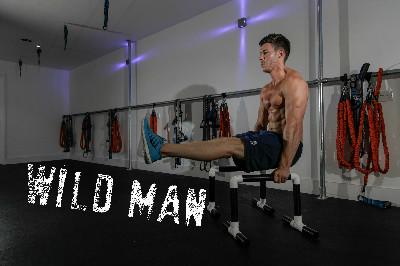 Wild Man nav.jpg