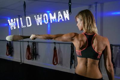 Wild Woman nav.jpg