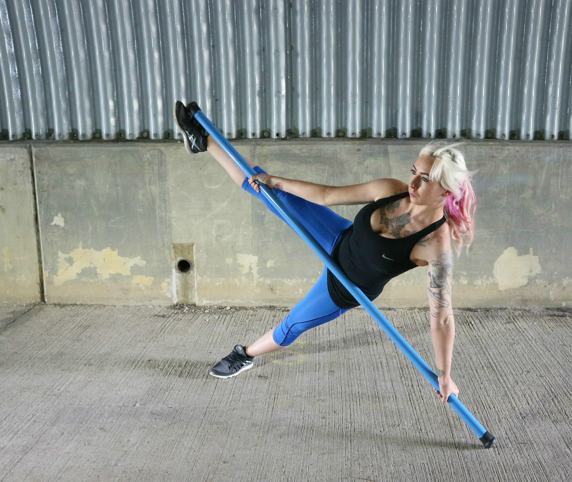side plank leg hold.jpg
