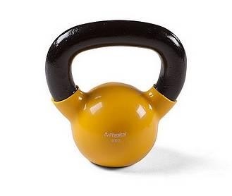 kettlebell-8kg.jpg