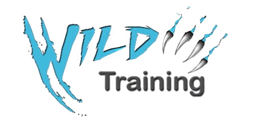 Wild-Training-Logo1.jpg