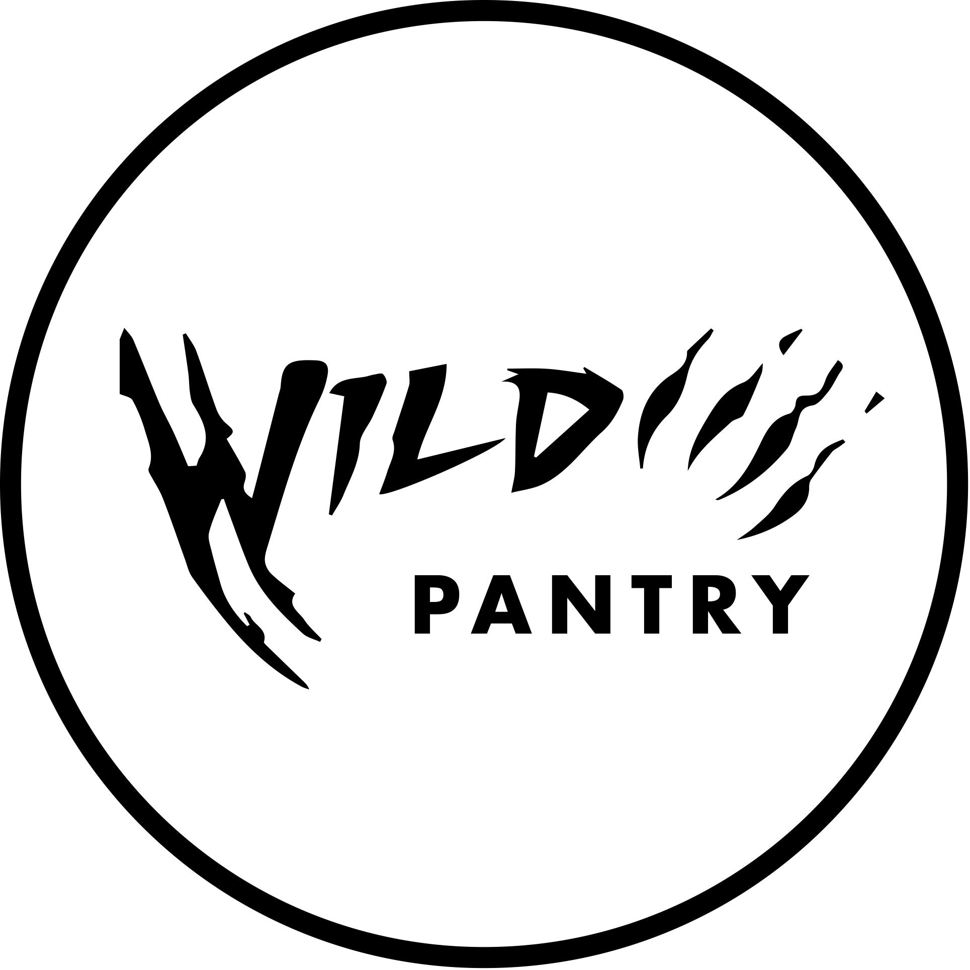 Wild Pantry Logo.jpg
