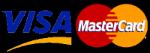 visa-mastercard (1).png