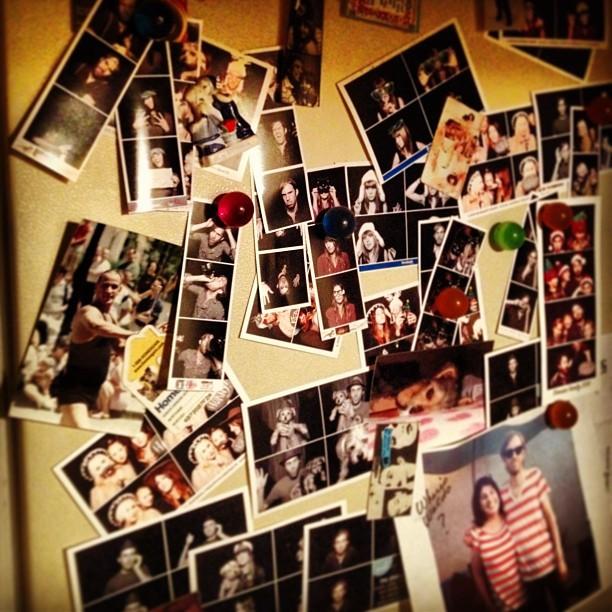 photobooth-frig.jpg
