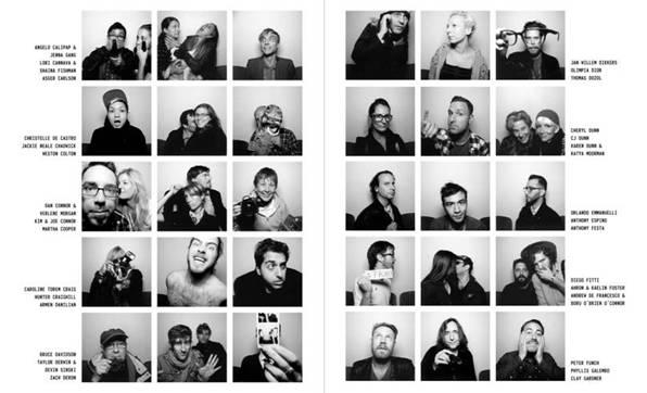 levi-photo-workshop-farewell.jpg